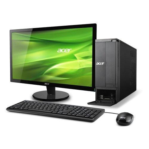 Acer Desktop Service Center in Chennai